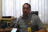 Selama sembilan bulan, Kejati Lampung pulihkan keuangan negara Rp11 miliar