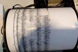BPBD : Belum ada laporan dampak gempa Jayapura magnetudo 5,8