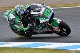 Gardner tolak tawaran KTM ke MotoGP