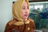 Pemkot Kendari upayakan penerimaan pegawai akhir 2019