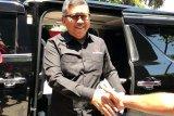 Hasto Kristiyanto pilih jadi sekjen PDIP ketimbang menteri
