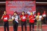 Muspida siap jaga keamanan Jembrana saat pelantikan presiden