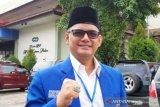 PAN Kota Pontianak harap presiden tidak salah pilih menteri periode kedua