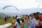 Bupati Sigi : Pemkab siapkan pembangunan infrastruktur pariwisata