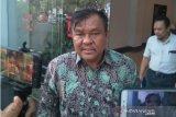 Kemenkominfo minta PPID dibentuk di Sulawesi Barat
