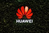 Huawei dapat lampu hijau bangun infrastruktur 5g