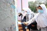 Harapan pelajar terhadap pemerintahan Jokowi- Ma'ruf Amin