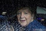Diplomat EU temui