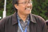 Tokoh Lampung berharap Presiden-Wapres kedepankan keadilan