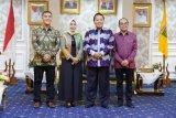 HK akan kembangkan kawasan pariwisata terpadu di Lampung Selatan