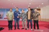 Penerbangan langsung Lombok-Jeddah mulai Desember 2019