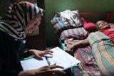 BPJSTK Semarang Pemuda manjakan penerima klaim