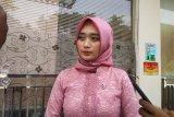 Anggota DPD Jihan Nurlela siap bantu biaya pengobatan Pricilia dan Vania