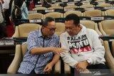MPR sebut 17 kepala negara konfirmasi hadiri pelantikan presiden