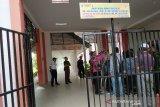 Legislator Kotim ingatkan rumah sakit utamakan kemanusiaan