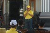 Bupati Lampung Timur ajak warga khidmat ikuti pelantikan Jokowi-Ma'ruf