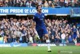 Gol tunggal Alonso antar Chelsea kalahkan Newcastle