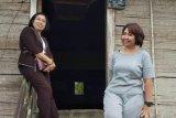 Legislator ajak masyarakat Gunung Mas jaga cagar budaya
