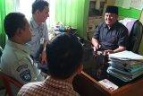 Hanya tiga ahli waris dapat santunan dalam kecelakaan di JTTS Lampung