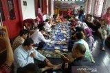 Disbud Palembang jadikan  museum lebih ke publik