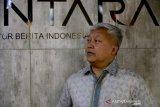 Indonesia optimistis nilai dagang dengan Vietnam capai 10 miliar dolar AS