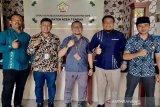 Disdukcapil Aceh Tengah wacanakan taman digital publik