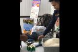 Bea cukai gagalkan penyeludupan amunisi dari Malaysia ke Boyan Tanjung