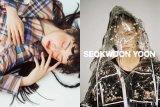 Desainer  Korea Selatan akan ramaikan Jakarta Fashion Week 2020