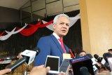 Ganjar: Pelaksana harian Sekda Jateng segera ditunjuk