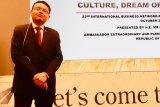 Indonesia promosi investasi di