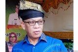 Harapan warga Lingga untuk Jokowi-Amin