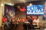 Pengamat ingatkan Presiden Joko Widodo realisasikan janji kampanyenya