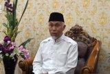 ASN Padang terjaring OTT pungli, ini respon Wali Kota Mahyeldi