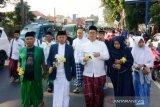 Bima Arya enggan  masuk Kabinet Jokowi karena kebijakan partai