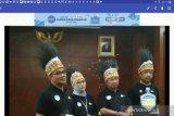 PLN menetapkan empat pembangkit energi baru dan terbarukan untuk Papua