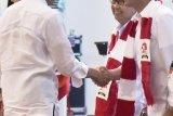Jokowi-Ma'ruf  diingatkan fokus pengembangan ekonomi dan SDM