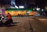 Pemkot Mataram batal merelokasi PKL terkait revitalisasi Cakranegara