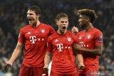Kovac dipecat, Kimmich: Tidak ada lagi alasan Bayern soal pelatih