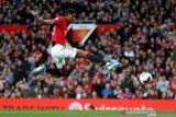 Kunci rahasia Rashford usai cetak gol ke gawang Liverpool