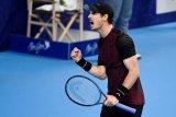 Andy Murray raih gelar ATP