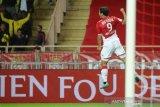 Wissam Ben Yedder  puncaki daftar top skor Liga Prancis