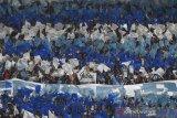 Klasemen sementara Liga Prancis