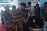 Bantuan dari Pemkab Seruyan diharapkan mampu sejahterakan nelayan