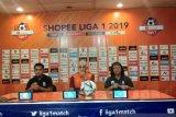 Borneo FC:  Kalteng Putra kuat