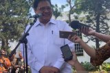 Airlangga dapat tugas tekan defisit neraca perdagangan oleh Jokowi