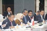Konferensi CPOPC  bakal berlangsung di Kuala Lumpur