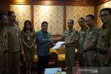 Pemkot Denpasar dapat  364 formasi CPNS tahun 2019