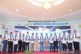 PLN Regional Sulawesi luncurkan program unggulan