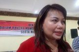 PDIP akhir Oktober ajukan nama kandidat Cagub Kaltara