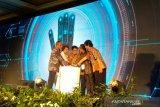 PLN dorong inovasi  melalui konferensi internasional ketenagalistrikan